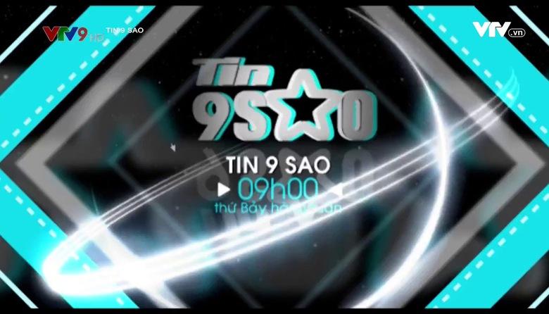 Tin 9 Sao - 13/11/2016