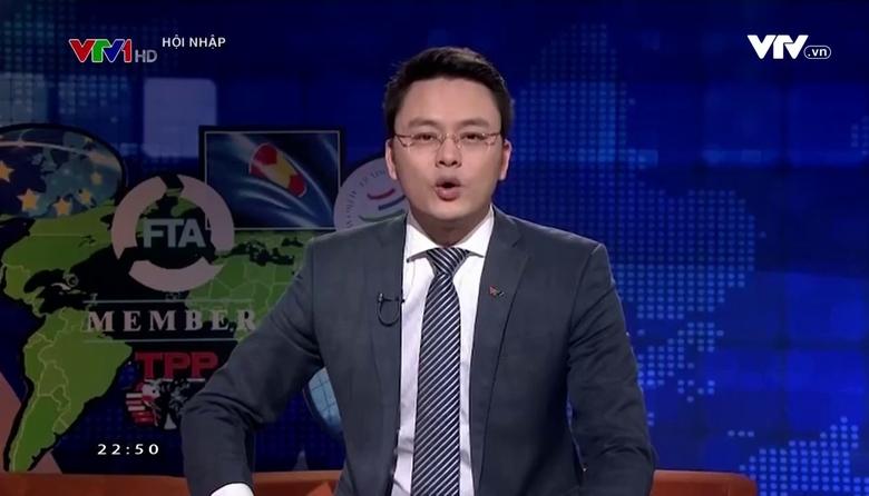 Hội nhập: APEC Việt Nam 2017