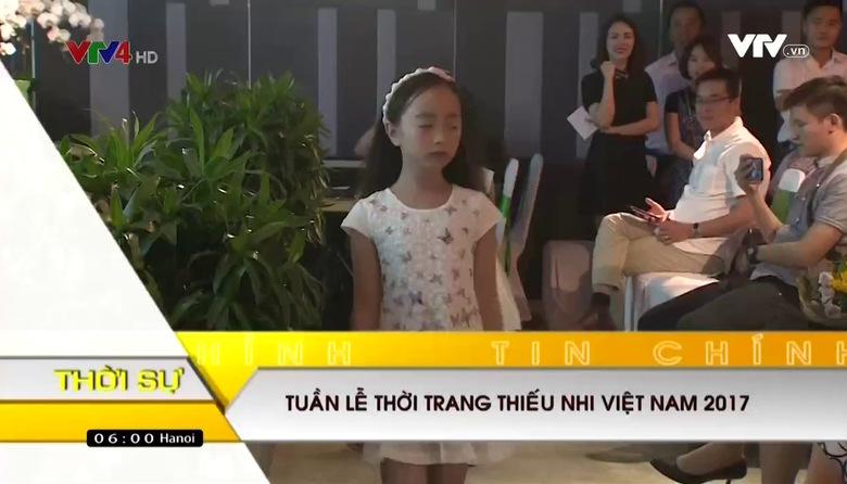 Người Việt bốn phương - 18/3/2017