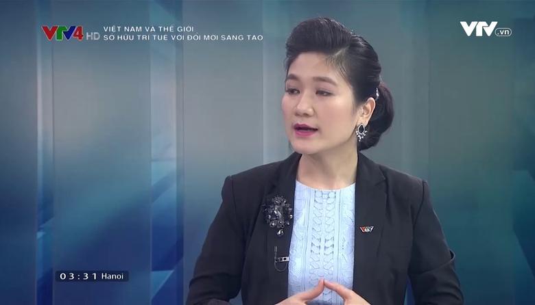 Việt Nam và Thế giới - 23/4/2017