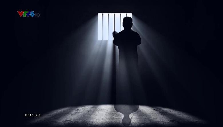 Toà tuyên án: Giả danh công an cướp tài sản