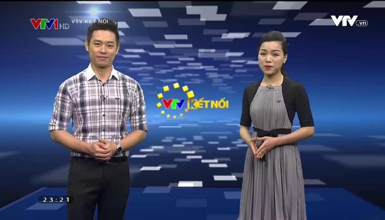 VTV kết nối: Ký sự - Nơi biên giới là nghĩa tình