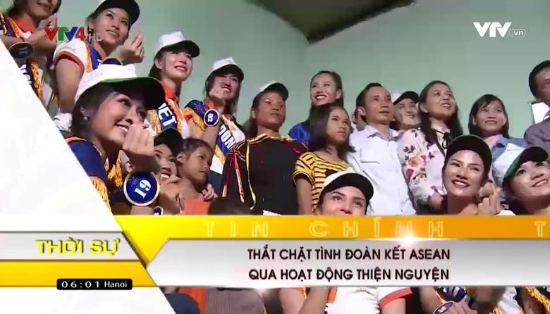 Người Việt bốn phương - 20/6/2017