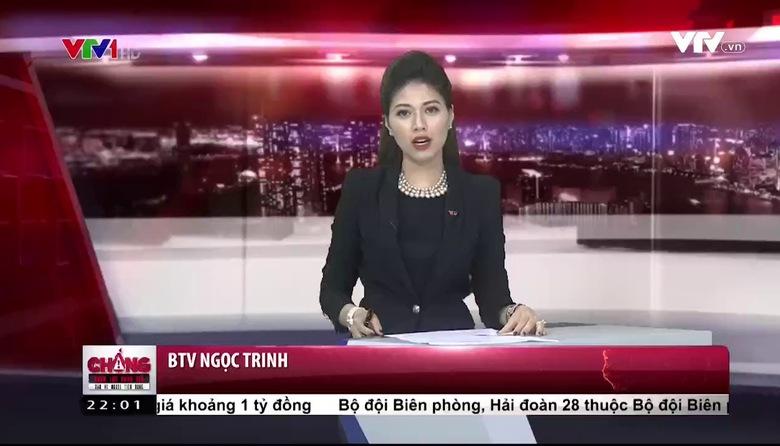 Chống buôn lậu, hàng giả - bảo vệ người tiêu dùng - 17/7/2017