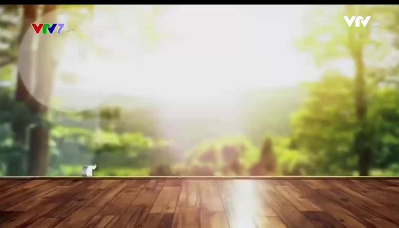 Thức dậy cùng VTV7 - 22/7/2017