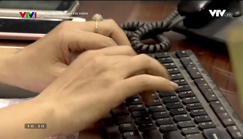 Hộp thư truyền hình: Chế định quản tài viên trong Luật phá sản