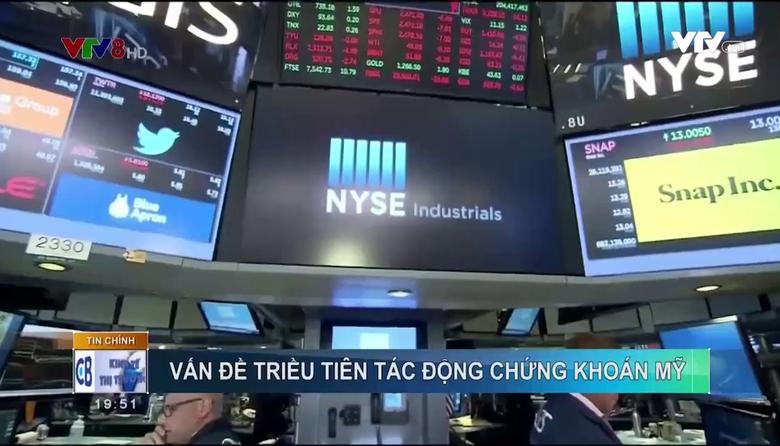 Kinh tế - Thị trường - 09/8/2017