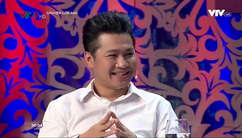 Chuyện của sao: Ca sĩ Lâm Vũ