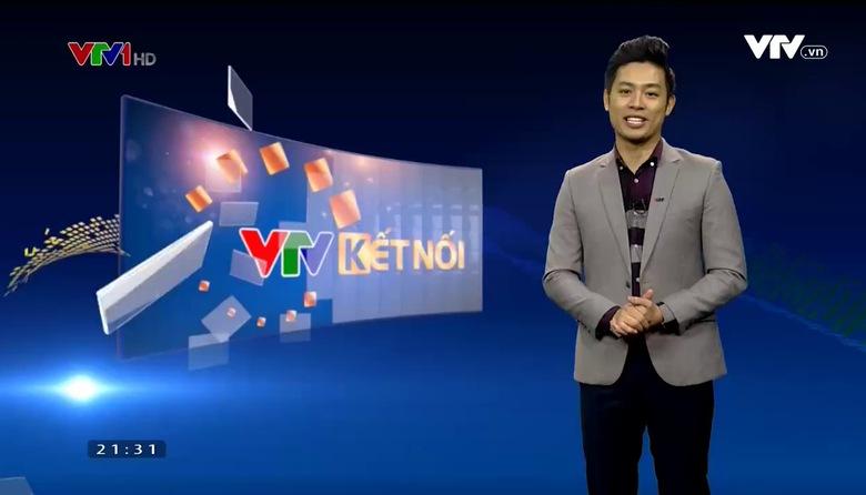 VTV kết nối: VTV đồng hành với Sea Games 29