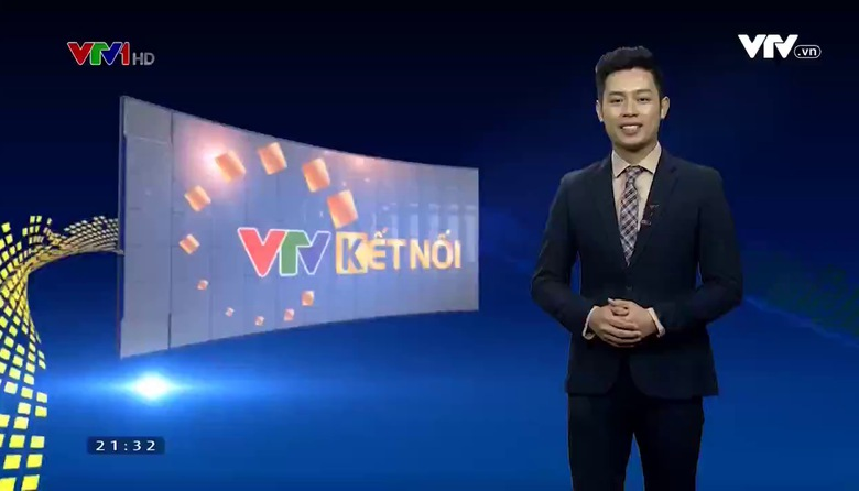 VTV kết nối: Ấn tượng VTV trước giờ G