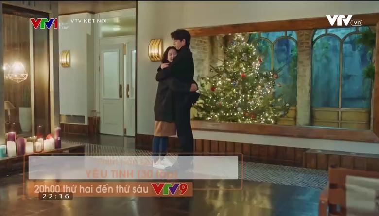 """VTV kết nối: Phim """"Hoa cỏ may"""" - Phần 3"""