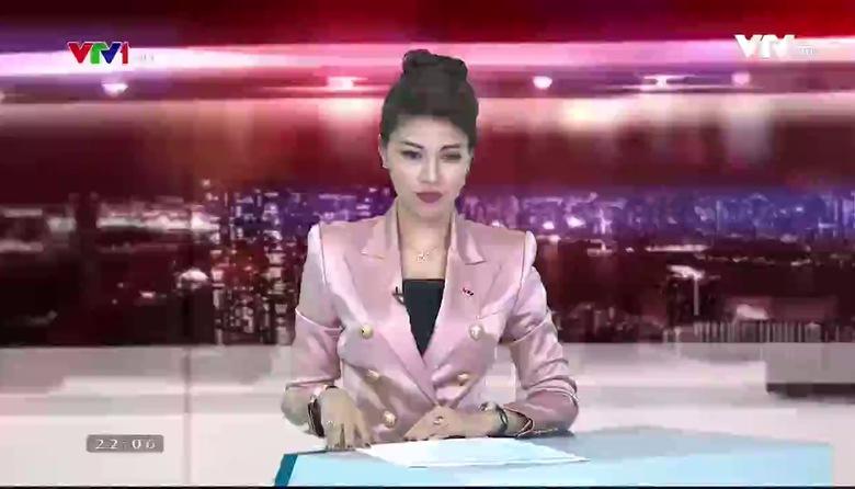 Chống buôn lậu, hàng giả - bảo vệ người tiêu dùng - 15/9/2017