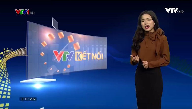 VTV kết nối: Phim mới - Ngược chiều nước mắt