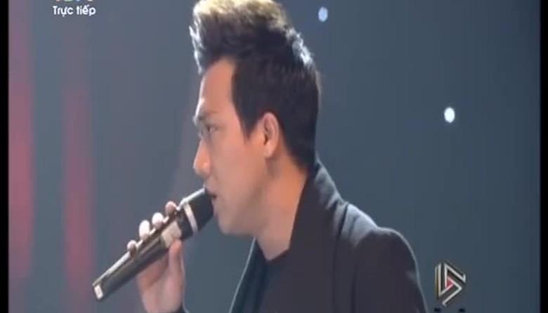 Dấu ấn: Ca sĩ Đoan Trang