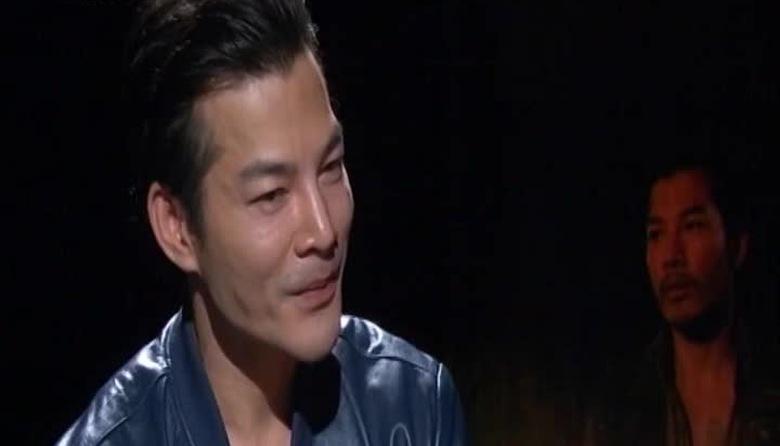 Điện ảnh - Kết nối đam mê: Trần Bảo Sơn - Doanh nhân đóng phim