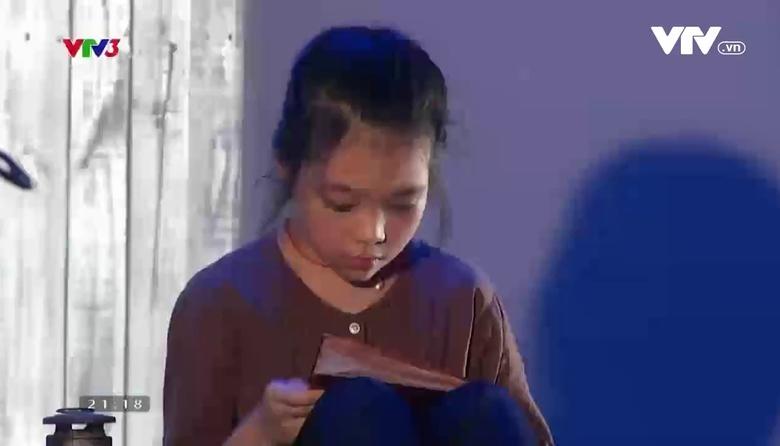 Tìm kiếm tài năng Việt Nam - 06/5/2016