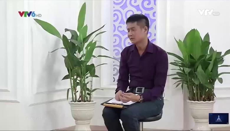 Hoa khôi áo dài Việt Nam 2016 - Số 41