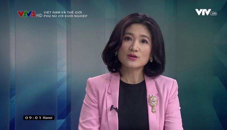 Việt Nam và Thế giới - 05/3/2017