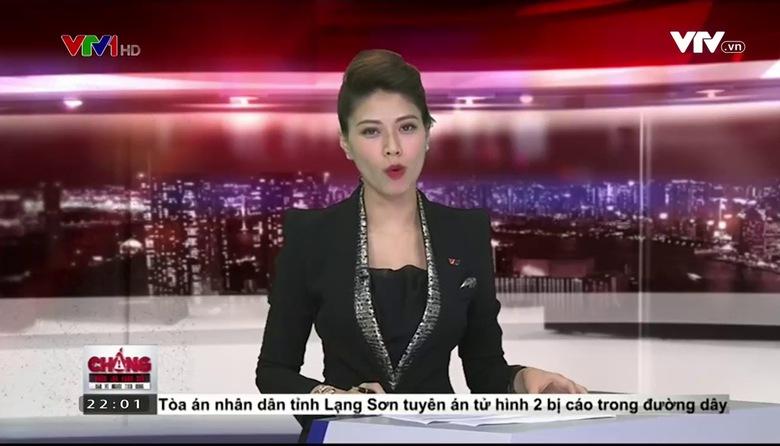 Chống buôn lậu, hàng giả - bảo vệ người tiêu dùng - 20/3/2017