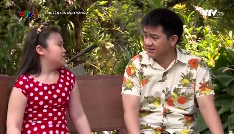 Chuyện gia đình vàng: Điều trị gẫy xương ở trẻ