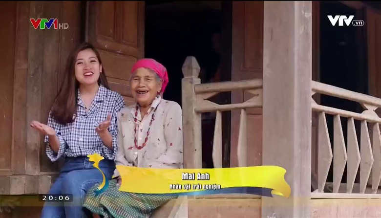 S - Việt Nam: Nét đẹp người Bru - Vân Kiều ở bản Kalu Quảng Trị