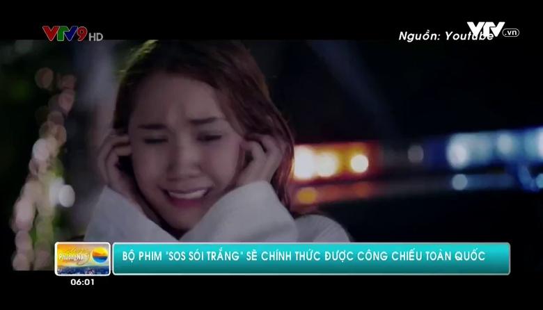 Sáng Phương Nam - 16/6/2017