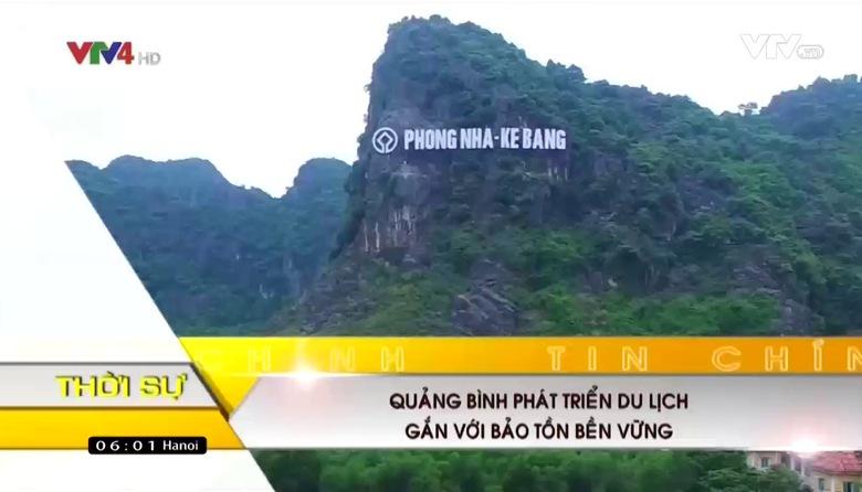 Người Việt bốn phương - 19/6/2017
