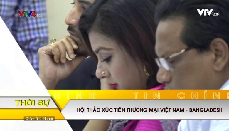 Người Việt bốn phương - 15/8/2017
