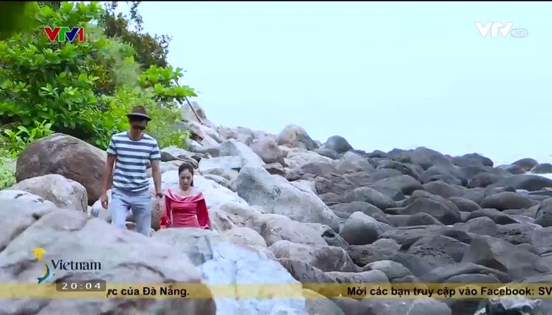 S - Việt Nam: Hương vị của tình yêu