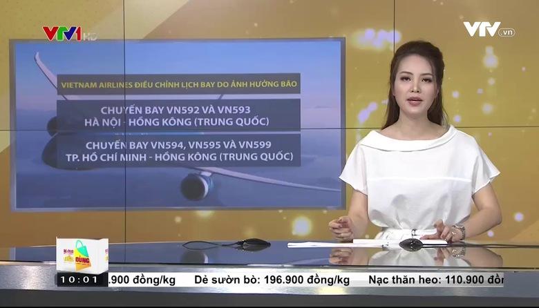 Tài chính tiêu dùng - 24/8/2017