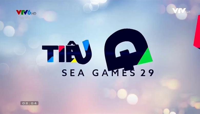 Toàn cảnh SEA Games - 24/8/2017