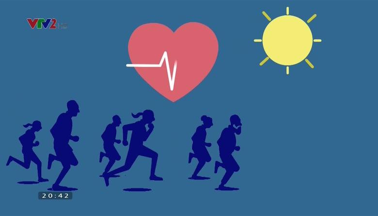 Khỏe thật đơn giản: Để trẻ có hệ tiêu hóa tốt