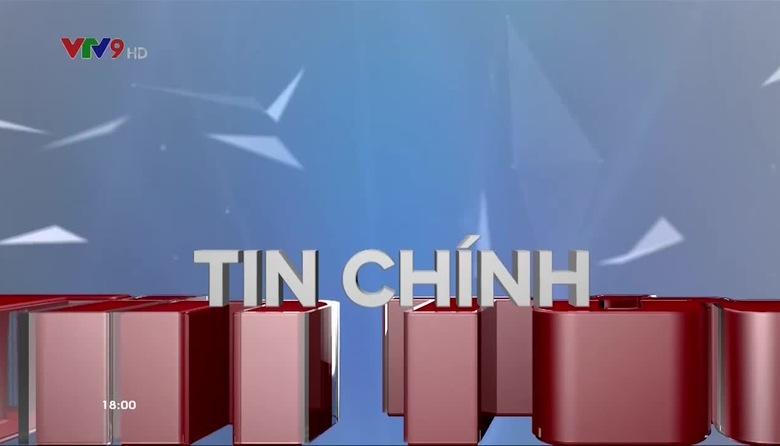Tin tức 18h VTV9 - 24/9/2017