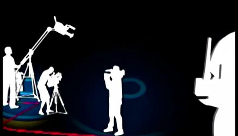 Điện ảnh - Kết nối đam mê: Từ sàn catwalk lên màn bạc