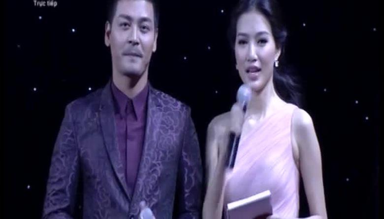 Giọng hát Việt - Phần 1 - 30/8/2015
