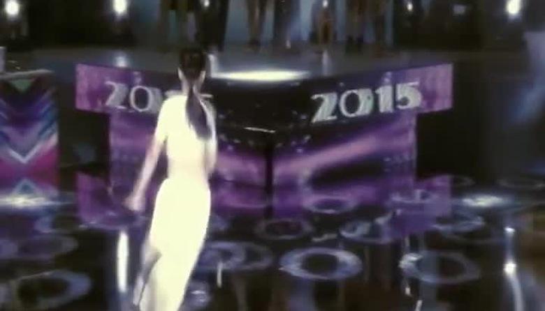 Vũ điệu xanh 2015 - Số 4 - 23/9/2015
