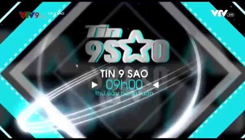 Tin 9 sao - 17/12/2016