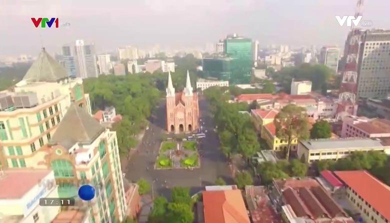 Khám phá Việt Nam: Sức sống đờn ca tài tử