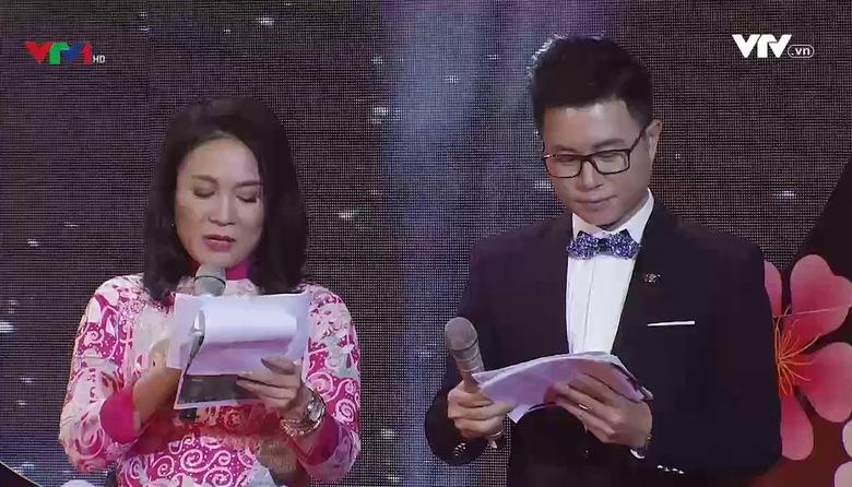 Tự hào phụ nữ Việt Nam - 07/3/2017