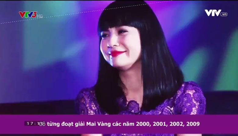 Đẹp Việt: Nghệ sĩ Cát Phượng