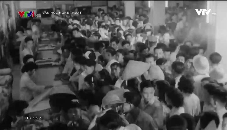 Văn học nghệ thuật: Đạo diễn Long Vân Nghệ sĩ Kim Cương - Hạnh phúc qua thời gian