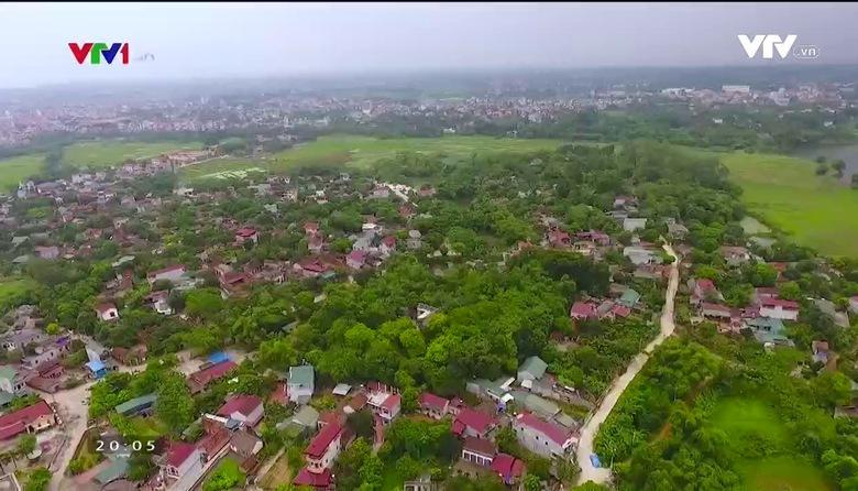 S - Việt Nam: Độc đáo nghệ thuật tranh khắc kính