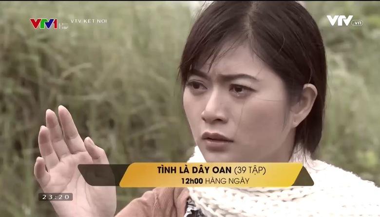 VTV kết nối: Hậu trường phim Những người nhiều chuyện