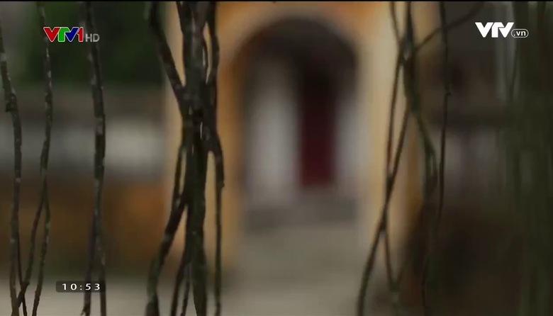 Nét đẹp dân gian: Mỹ Đồng - Nơi giữ nghề đúc đồng truyền thống