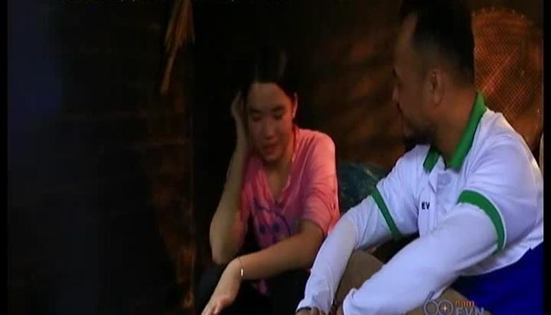 Ước mơ Việt Nam: Nghị lực vươn lên của cô học trò nghèo