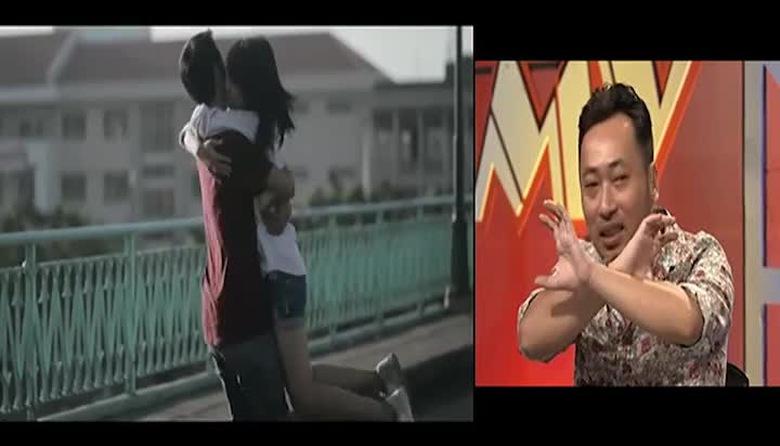 MV của tôi - 21/6/2015