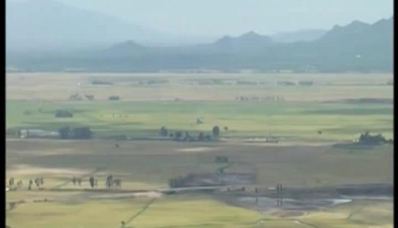 Địa danh và sự tích: Xứ Châu Đốc