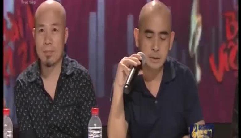 Bài hát Việt - Phần 2 - 25/9/2015