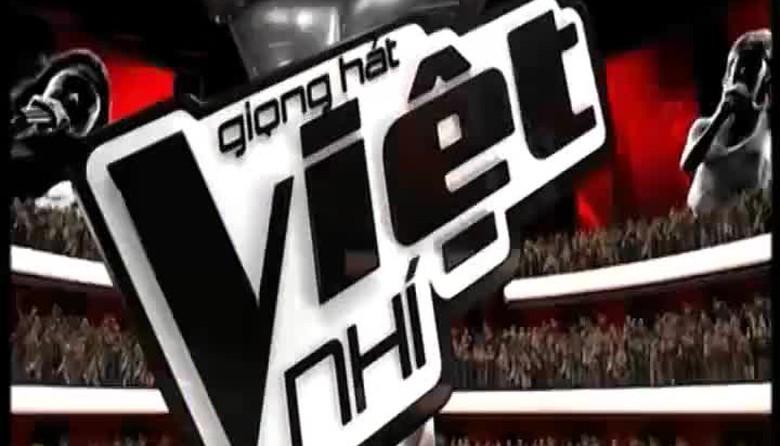 Giọng hát Việt nhí - Phần 1 - 03/10/2015
