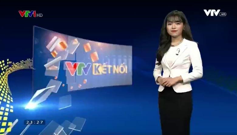 VTV kết nối: 90 phút để hiểu